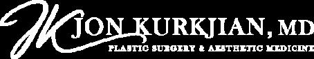 Jon Kurkjian,MD Plastic Surgery