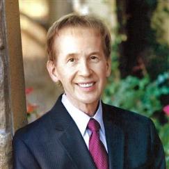 Dr. David L Rasmussen